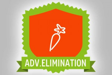 Advanced Elimination Challenge