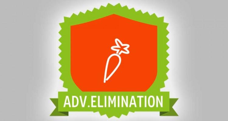 Advanced Elimination Challenge