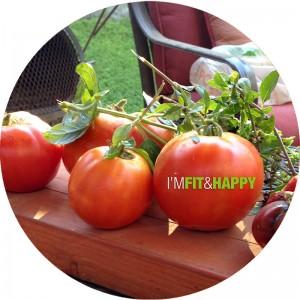 fresh_tomato